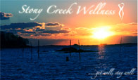 Stony Creek Wellness